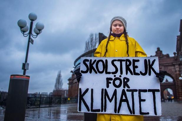 Open brief wetenschappers en activisten: 'Laat het milieu de milieuproblemen mee helpen oplossen'
