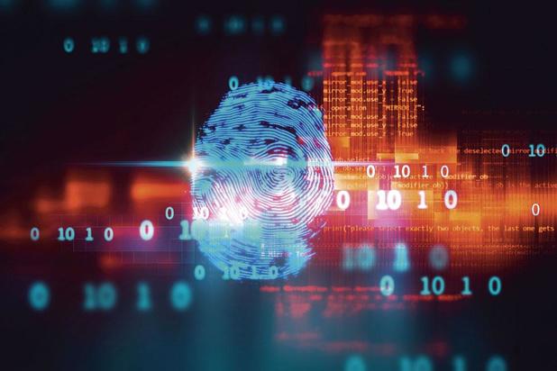 Hoe bedrijven cyberfraude kunnen voorkomen