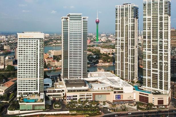 Sri Lanka: les hôtels vivent des heures sombres après les attentats de Pâques