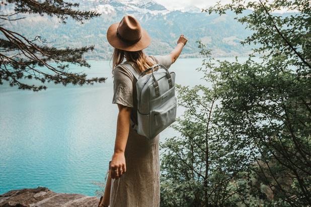Vakantiebestemming Zwitserland? Dan kies je beter nog snel een alternatief