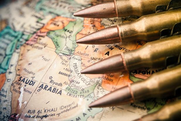 Arabie saoudite et Iran: des décennies de relations conflictuelles