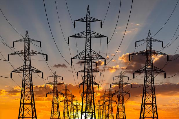 """""""Au fond, le gouvernement devrait rendre l'énergie encore plus chère"""""""
