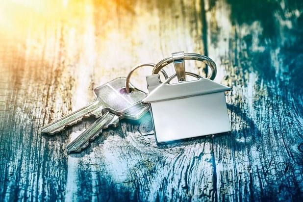 Een woning (ver)huren: welke huurprijs is correct?
