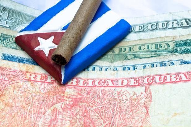 """L'""""embargo interne"""", l'autre grand ennemi de l'économie cubaine"""