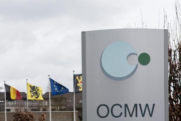 Vlaamse regering wil zwarte lijst voor sociale huurders