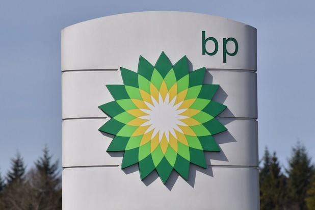 Son retrait d'Alaska n'amoindrit pas le profil de croissance de BP