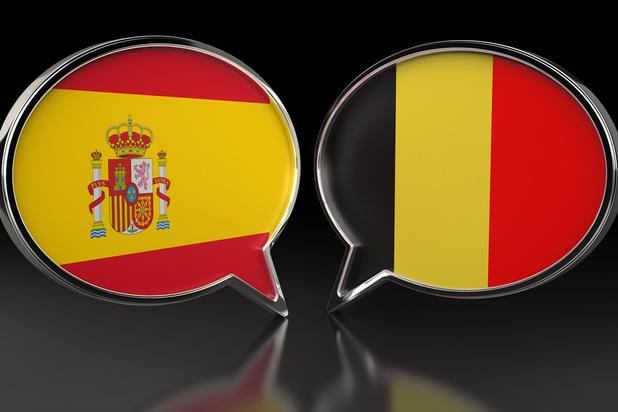 La Wallonie fait les yeux doux à l'Espagne sur fond de regain de tensions diplomatiques