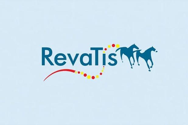 RevaTis fournira des cellules souches à Orgenesis