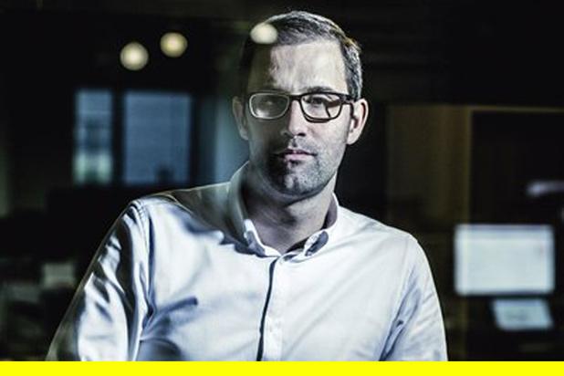 Intracto, spécialiste flamand du digital à l'attaque de l'Europe