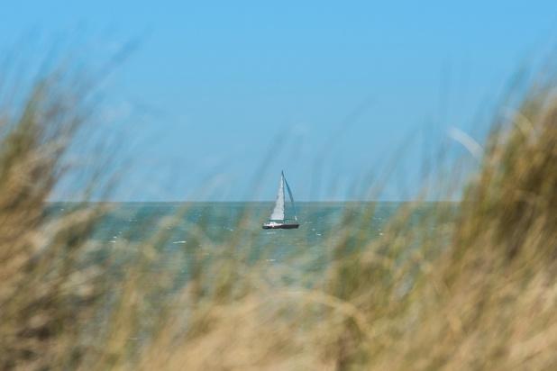 Sept suggestions pour naviguer près de chez vous