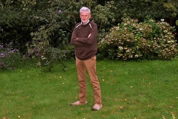 Boswachter vraagt hulp van bevolking bij inventarisatie van bijzondere bomen in Dentergem