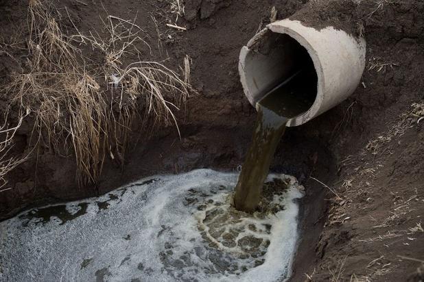 Qualité des eaux: France, Italie et Hongrie renvoyées devant la justice, avertissement pour la Belgique