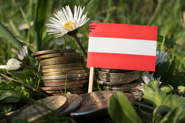 L'Autriche, terre de cash qui veut le rester