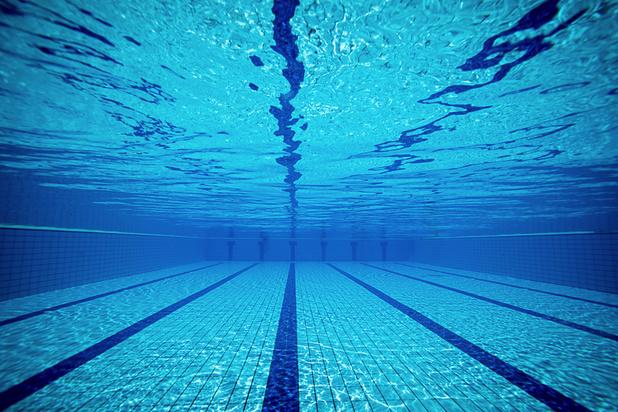 'Verplichte identiteitscontroles in zwembaden, is dat de maatregel die we nodig hebben?'