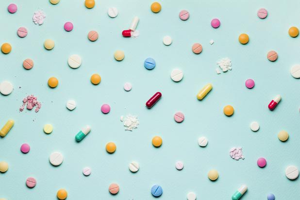 Une jeune pousse a promotionné des médicaments asservissants via les dossiers électroniques de patients