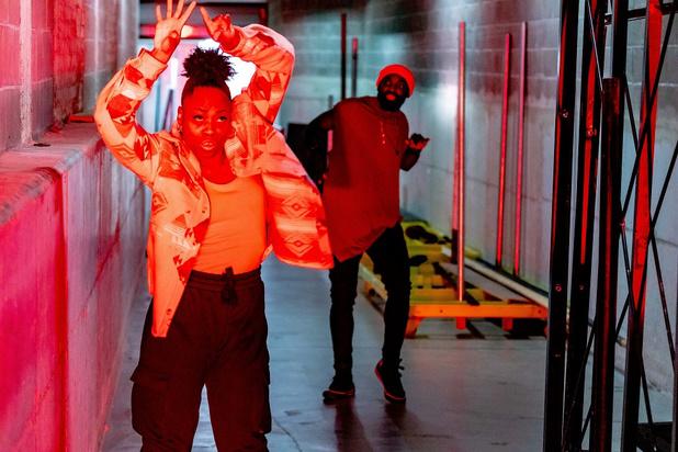 De Munt doet dromen van grensoverschrijdende liveopera met 'Der Schauspieldirektor'