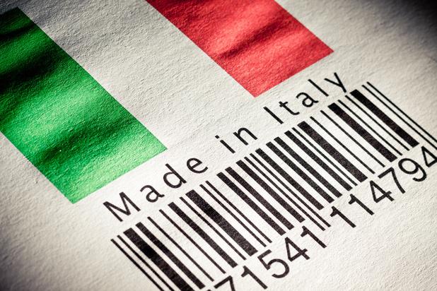"""L'Italie, un tissu de PME organisées en """"districts"""" spécialisés"""
