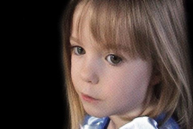 Duitse Justitie bevestigt overlijden Madeleine McCann in brief naar ouders