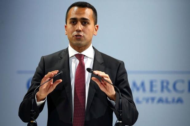 L'Italie blâme la France pour l'échec de la fusion Fiat-Renault