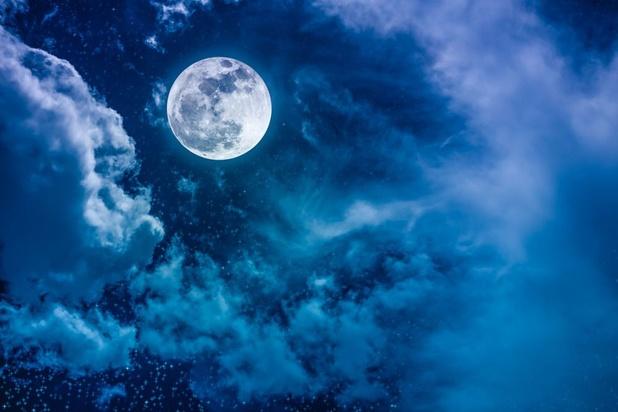 La Nasa a un nom pour sa mission lunaire, mais pas de budget