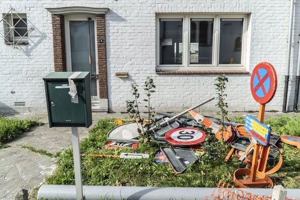 België is een kneusje in energie-efficiëntie: 'Soms liggen de besparingen voor het grijpen'