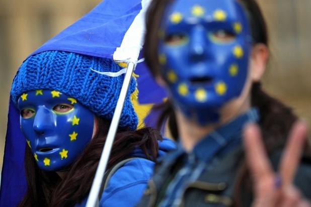 Cinq chiffres pour comprendre les enjeux du sommet européen