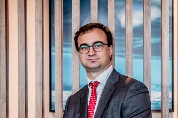 Belgium Best Managed Companies reconnaît l'excellence de l'entrepreneuriat belge