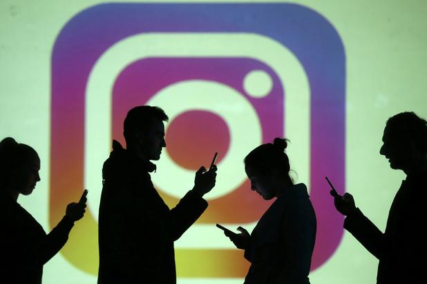 Instagram rompt avec un partenaire publicitaire pour avoir collecté illégalement des données de localisation