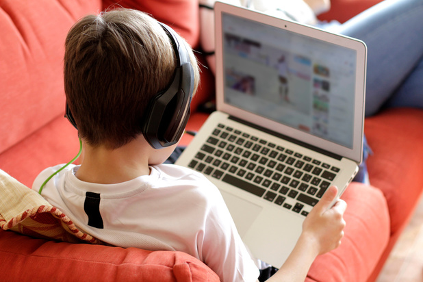 """""""La Chine a raison. Trop d'internet est désastreux pour l'apprentissage"""""""
