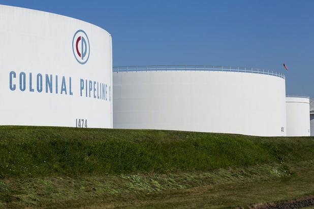 Cyberaanval legt belangrijkste brandstofpijpleiding van de VS lam en drijft olieprijs op