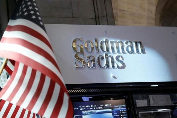 Goldman Sachs dépasse les attentes au deuxième trimestre malgré les traders
