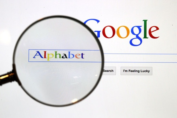 Alphabet envisage une scission de YouTube