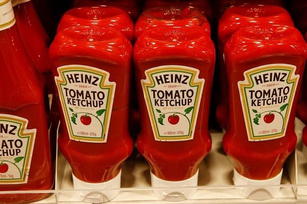 Het herstelpotentieel van Kraft Heinz