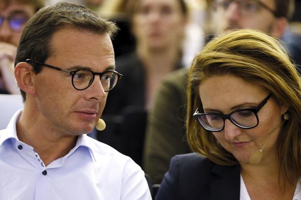 Flandre: va-t-on assister à la désintégration des partis classiques ?