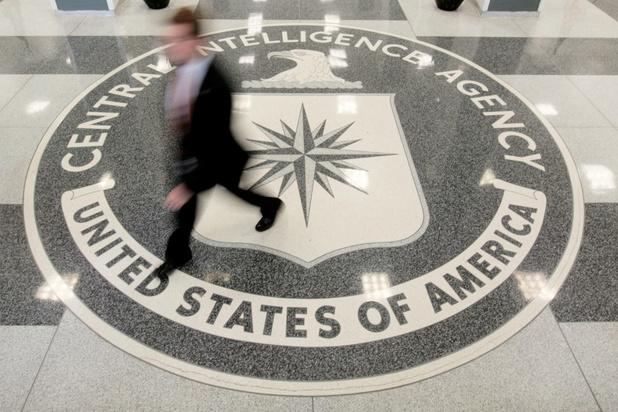 Voormalige CIA-agent veroordeeld tot 19 jaar cel voor spionage voor China