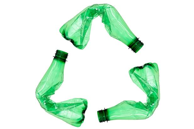Cessons de considérer le plastique comme un déchet