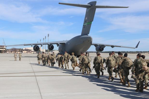 Mort de Soleimani: une opération sans précédent pour l'armée américaine