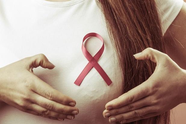 L'intelligence artificielle, un outil précieux pour identifier le cancer du sein