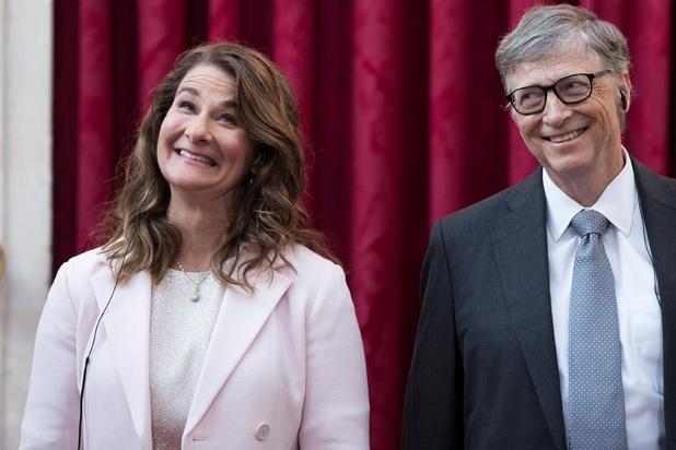 La fondation Gates, une arnaque ?