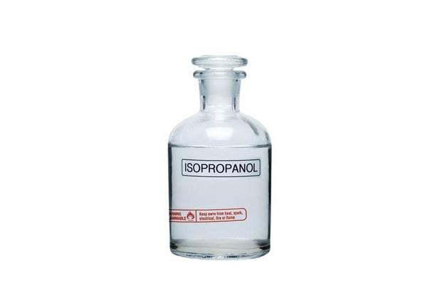 Bedrijven ook in beroep veroordeeld voor export chemicaliën naar Syrië zonder vergunning