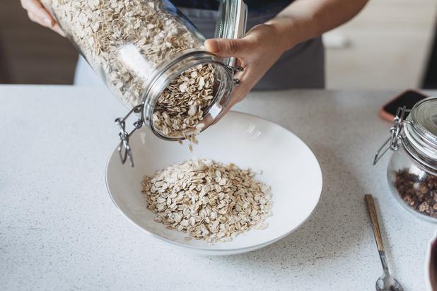 Les flocons d'avoine sont tendance, mais sont-ils vraiment bons pour la santé?