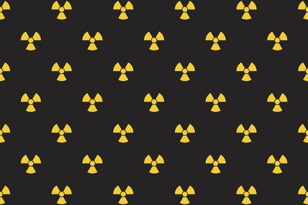 Aanval REvil-ransomware bij nucleaire wapenfabrikant