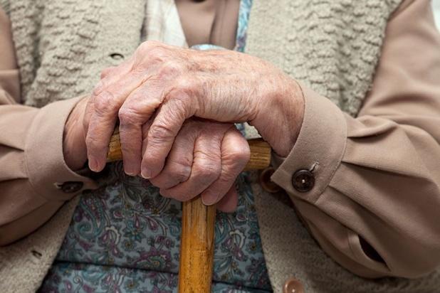 'De pensioenhervorming zal twee onrechtvaardigheden van het huidige stelsel moeten corrigeren'