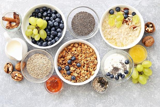WHO twijfelt aan 'gezond dieet voor mens en planeet'