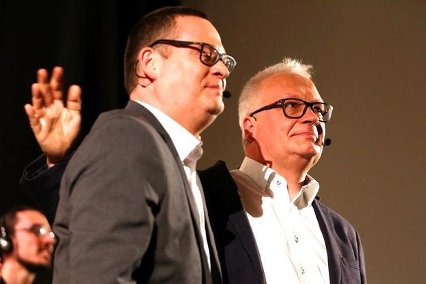 'Tien miljard euro per jaar aan investeringen': PVDA pleit voor 'Toekomstbank'