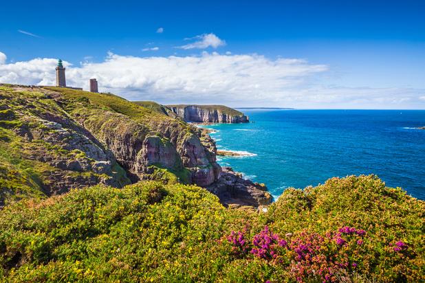 Sept lieux incontournables à visiter si vous êtes en Bretagne