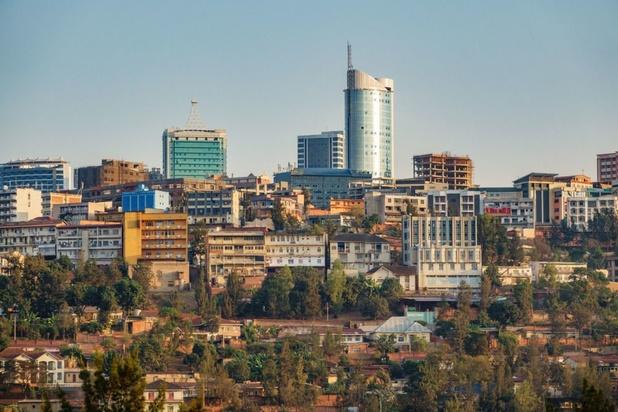 Rwandese hoofdstad Kigali mag in 2025 eerste WK wielrennen in Afrika organiseren