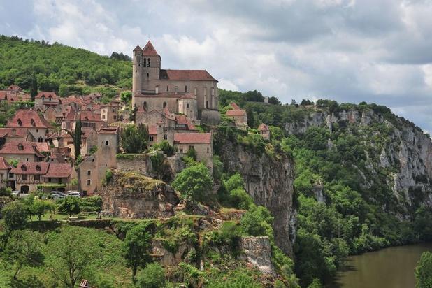 La France à la reconquête de son le tourisme