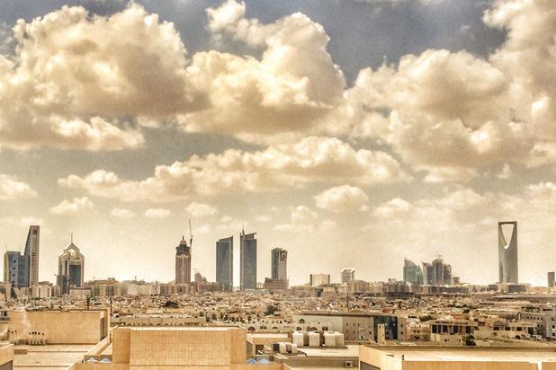 Arabie saoudite: les couples étrangers non mariés désormais autorisés à louer une chambre d'hôtel