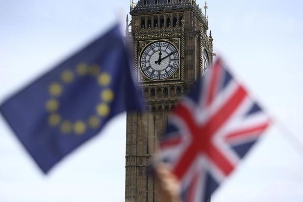 Brexit, les scénarios possibles pour la suite de la saga